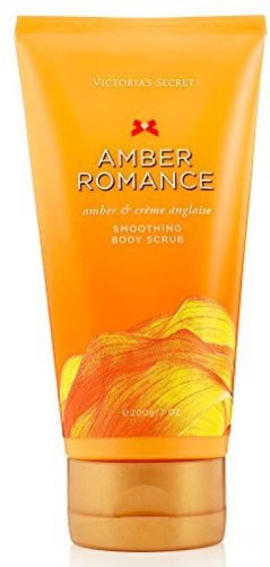 Victorias Secret Vic-5789 Scrub(210 ml)
