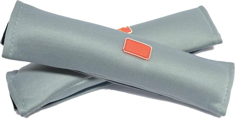 Shrih SH - 02271 Comfort Seat Belt Cover(Pack of 2)
