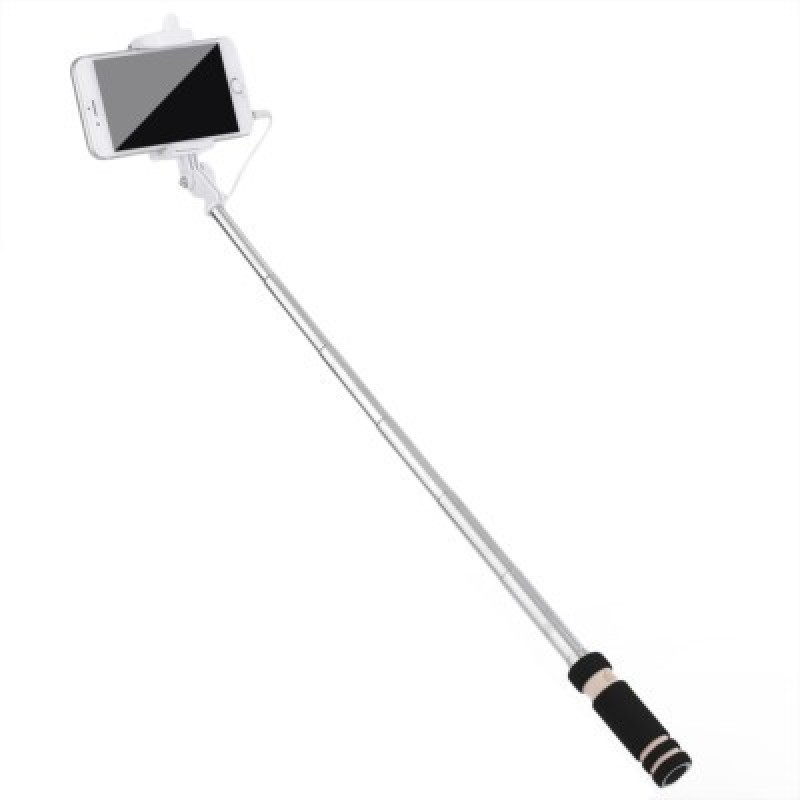 Flipkart - Capture Memories Voltaa Selfie Sticks