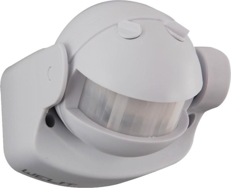 WELiT IR W3140 Wired Sensor Security System