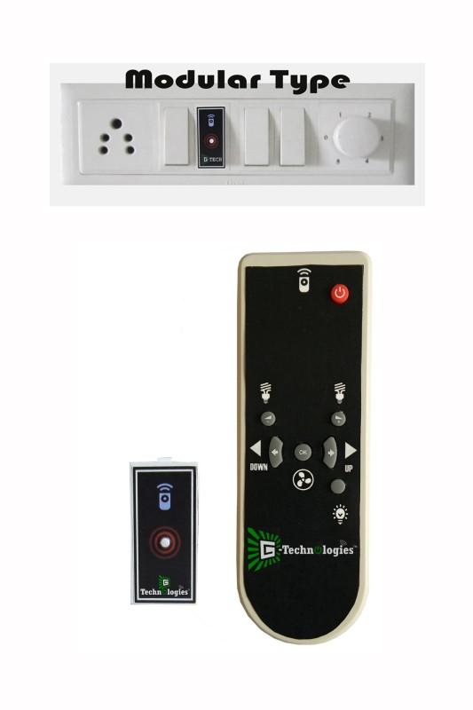 G-technologies 0301M Wireless Sensor Security System