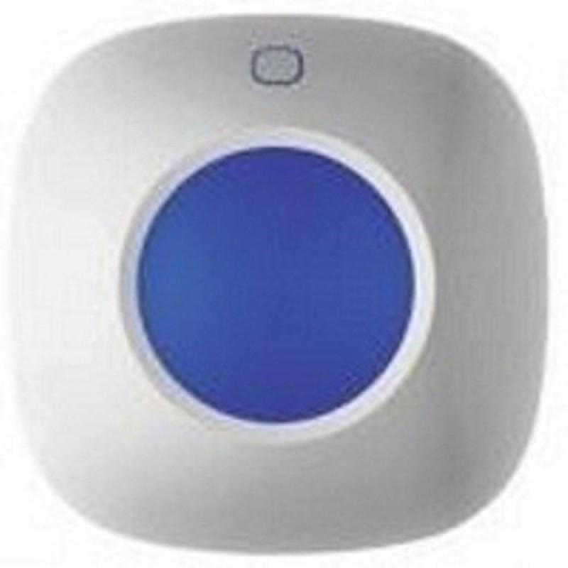 Godrej Eagle I Pro Hooter Wireless Sensor Security System