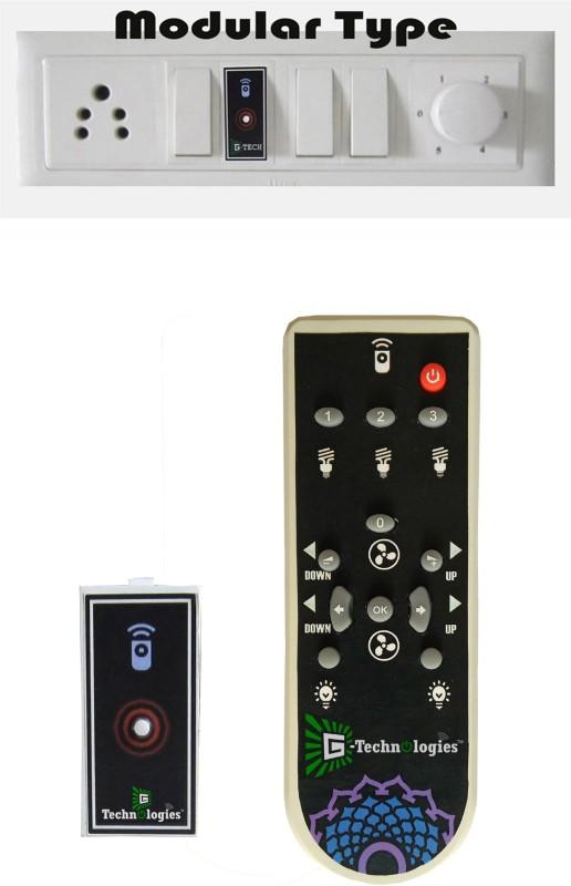 G-technologies 0502M Wireless Sensor Security System