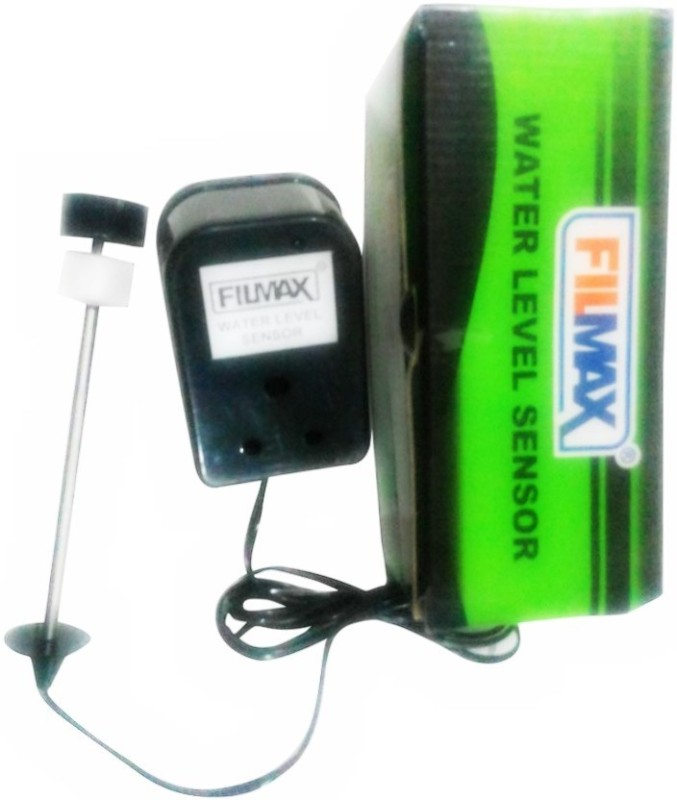BalRama FILMAX Water Level Controller Wired Sensor Security System