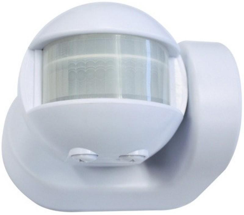 Divinext DI-200 Wireless Sensor Security System