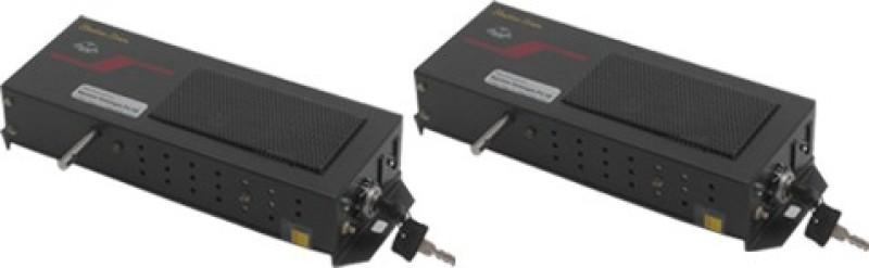 Shutter Siren ( Set - 2 ) 05 Wireless Sensor Security System