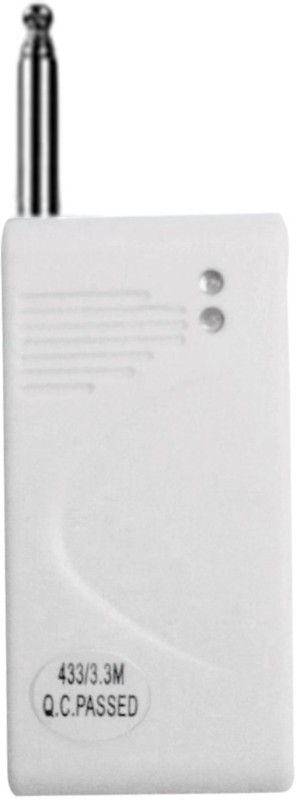 D3D Wireless Vibration Sensor-VS100 Wireless Sensor Security System