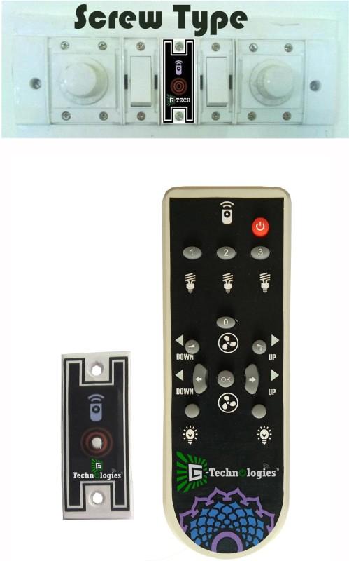 G-technologies 0502S Wireless Sensor Security System