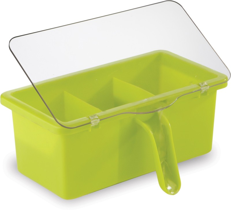 sukhson india Cup Tray Serving Set(Pack of 1)