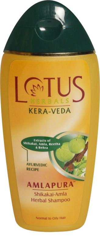 Lotus Amlapura(200 ml)