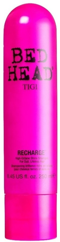 Bed Head Tigi Recharge High Octane Shine(250 ml)
