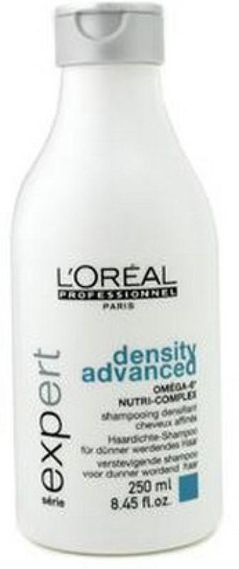 L'Oreal Paris Professionnel Expert Density Advanced Shampoo(250 ml) image