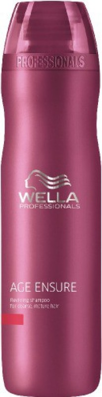 Wella Professionals Age Ensure(250 ml)