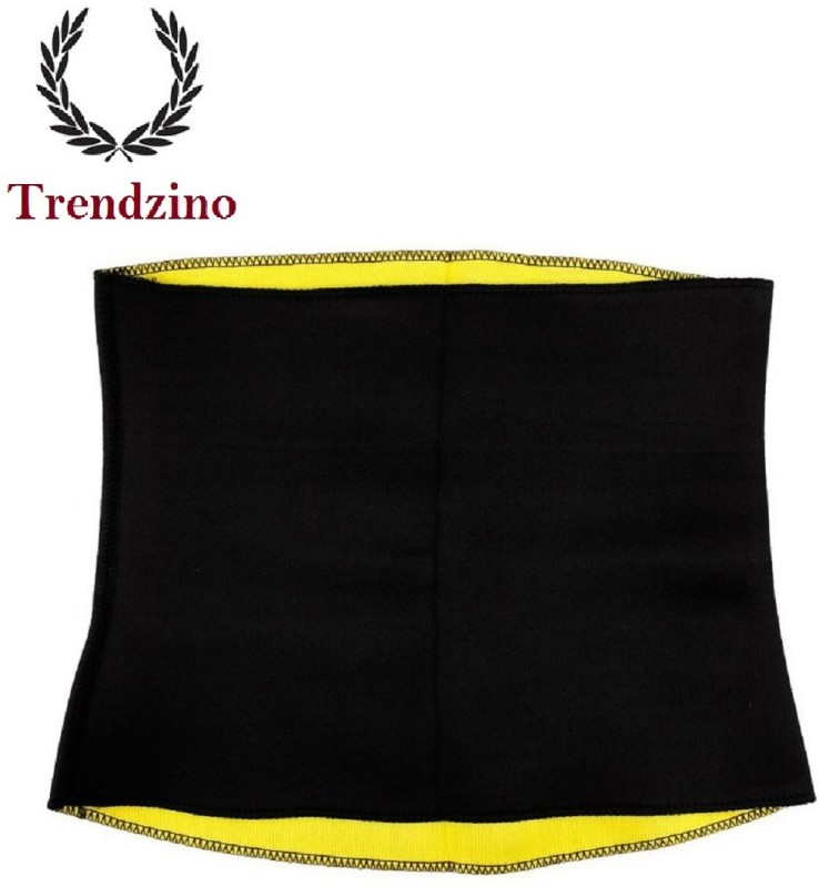 Trendzino Men's Shapewear