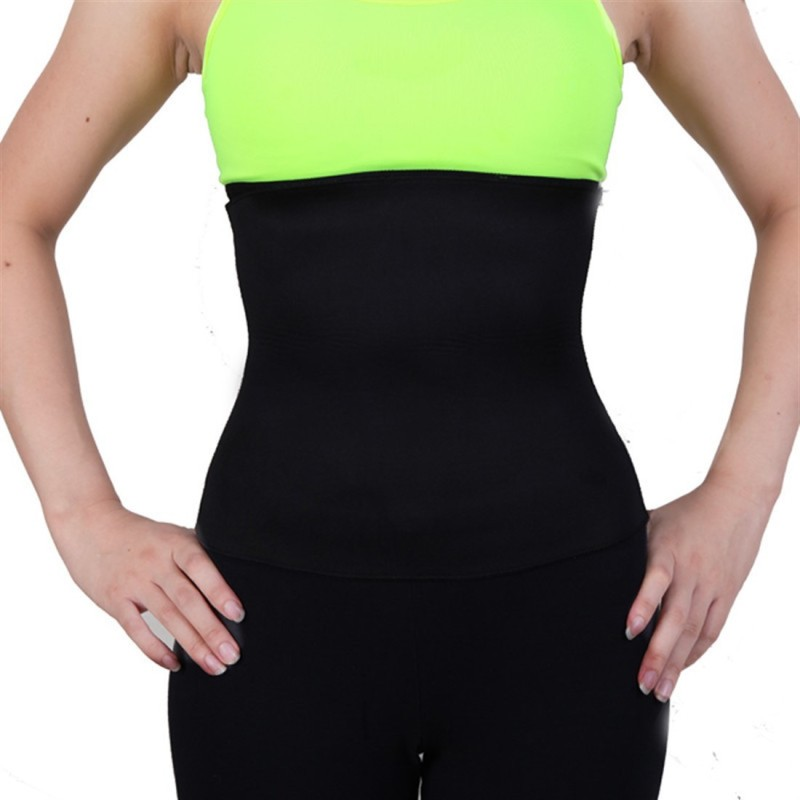 Yoga Design Lab Women's Shapewear
