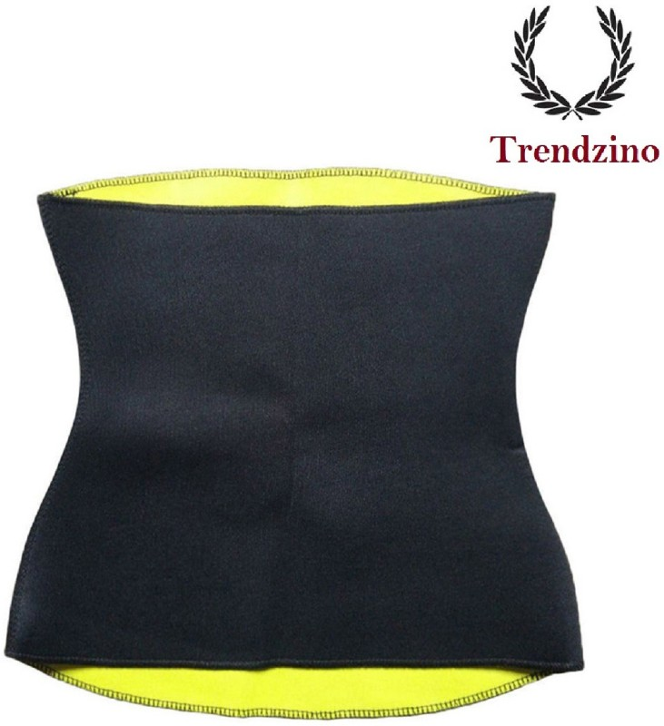 Trendzino Men's, Women's Shapewear