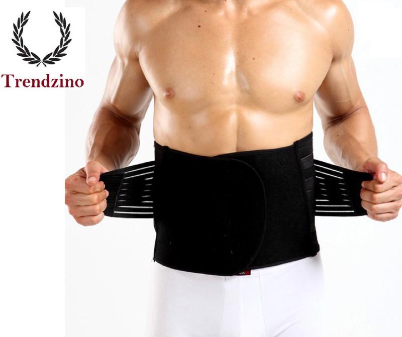 Trendzino Men's Shapewear