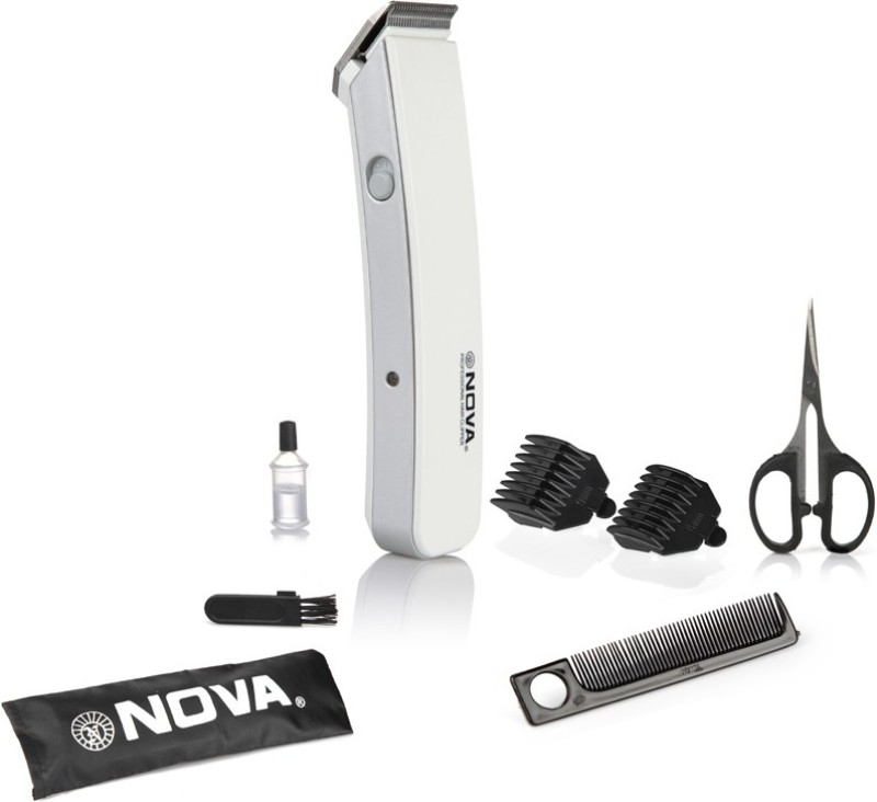 best beard trimmers under 1000 for men. Black Bedroom Furniture Sets. Home Design Ideas