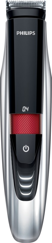 Philips BT9280 Corded & Cordless Trimmer for Men(Multicolor)
