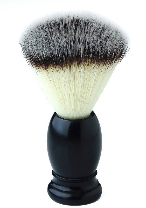Pearl Shaving Brush