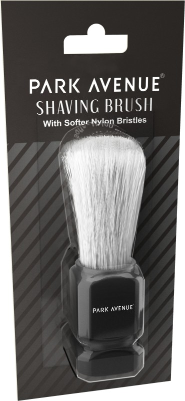 Park Avenue Shaving Brush