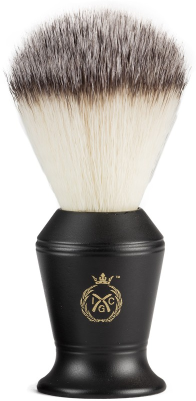 India Grooming Club IGC Royale Shaving Brush