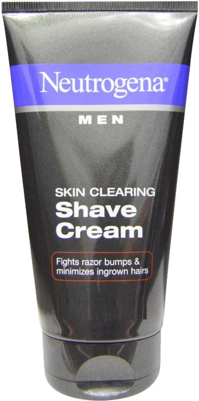 Neutrogena Men Skin Clearing(149 ml)