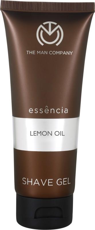 The Man Company Lemon(100 ml)