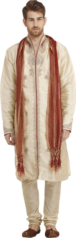 Dillidil Embroidered Sherwani