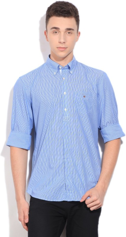 Gant Mens Casual Shirt
