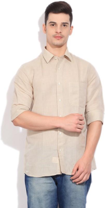 Arrow Mens Formal Shirt