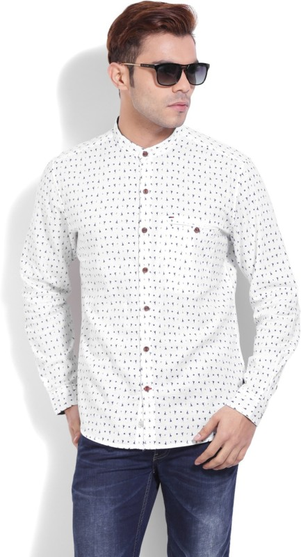 Flipkart - Men's Clothing Newport, John Miller...