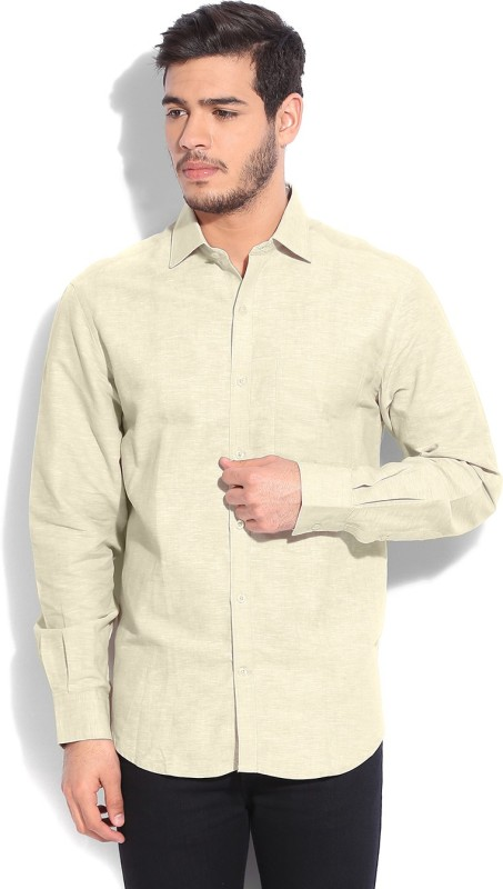1581711a6f John Players Men Shirts Price List in India 24 April 2019