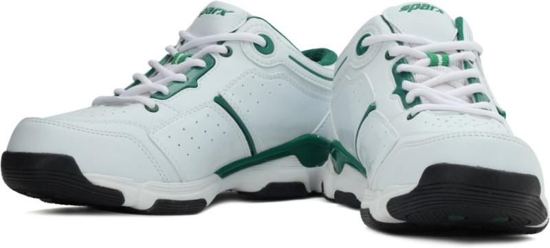 sparx-men-running-shoeswhite-green