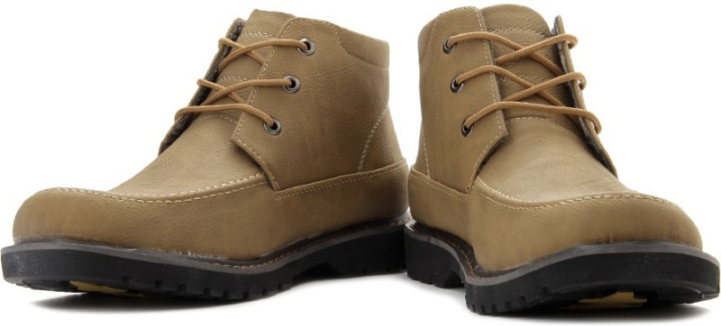 perseus-men-bootsbrown