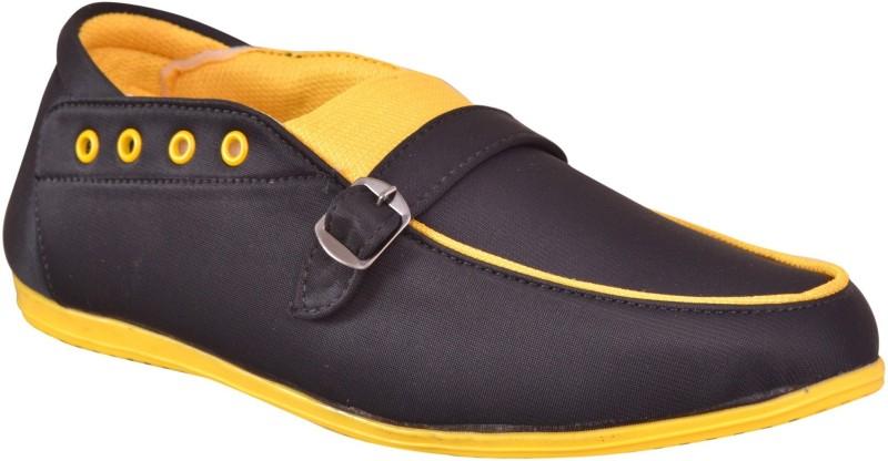 Zovim Boys(Yellow)