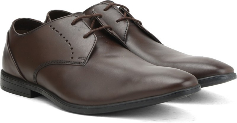 Clarks, Red Tape.. - Mens Formal Shoes - footwear