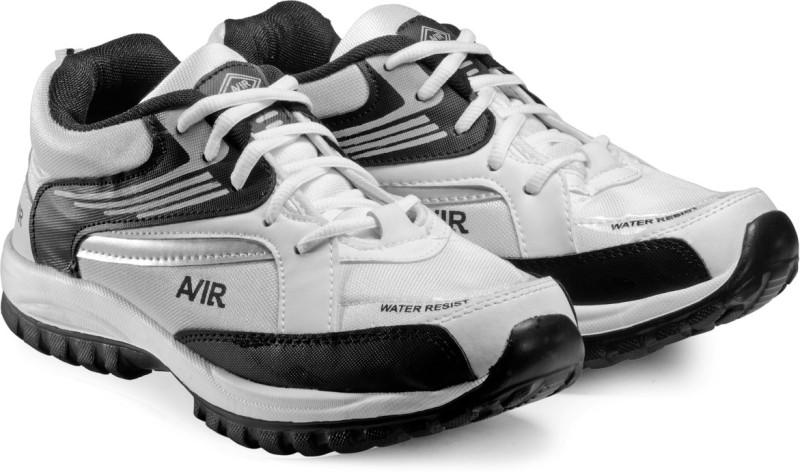 corpus-density-running-shoeswhite-black