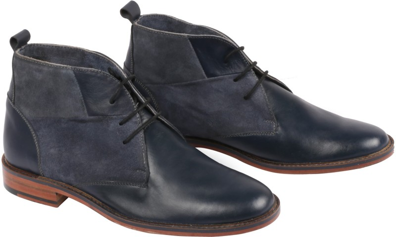 harrykson-boots-for-mennavy