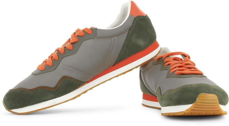 diesel-black-jake-kursal-men-sneakersmulticolor-olive-orange