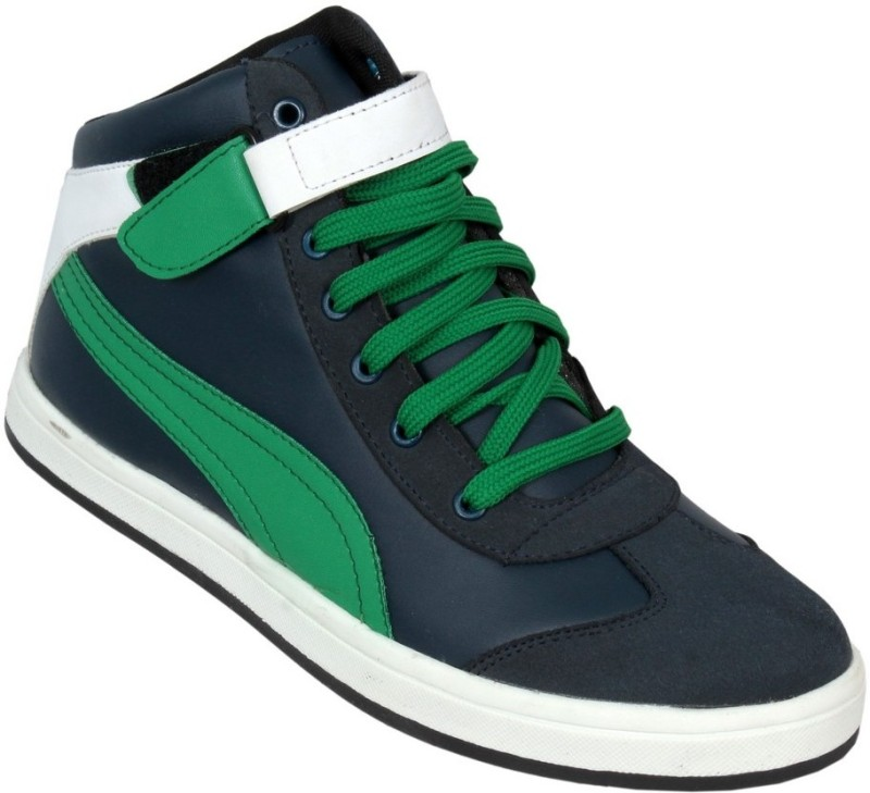 ztoez-green-casual-shoes-for-mengreen-blue