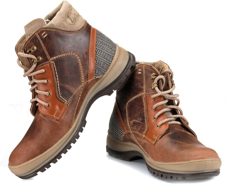 tzaro-tank-boots-for-menbrown-tan