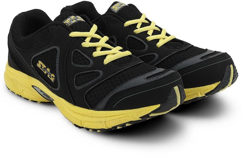 Stag Navigator Men's Walking Shoes For Men(8, Yellow) image