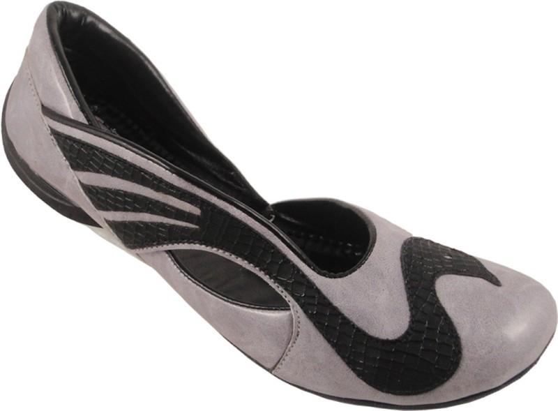https://rukminim1.flixcart.com/image/800/800/shoe/7/a/7/purple-shi031c-action-8-original-imae727vcsr7trkn.jpeg?q=90