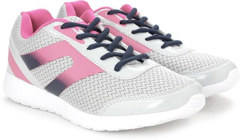 Fila ALENA Running Shoes(Multicolor)