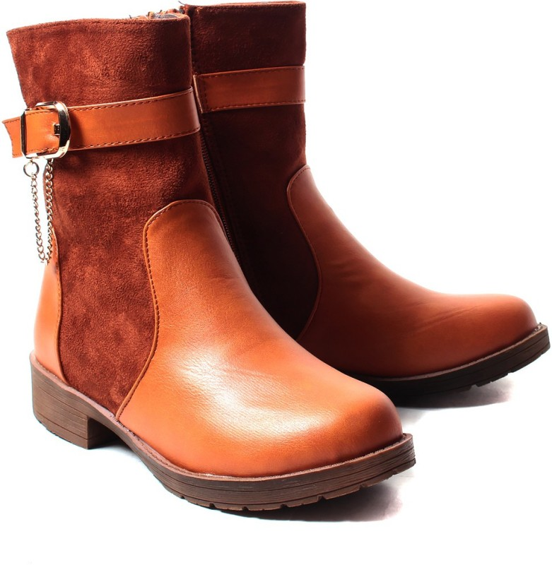 Boots - Winter Specials - footwear