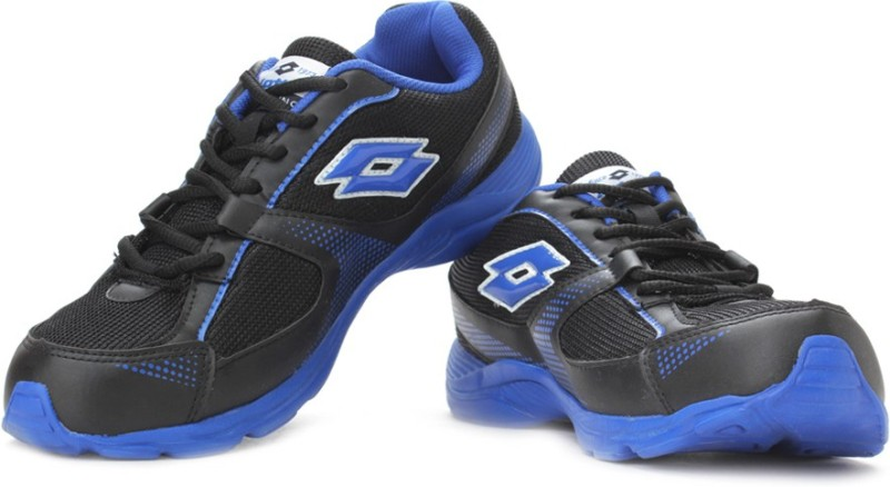 10d1c3ddc726 Lotto Running Shoes for Men Price List in India 28 March 2019 ...