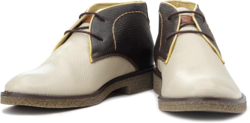 tzaro-zig23-corporate-casuals-for-menbeige-brown