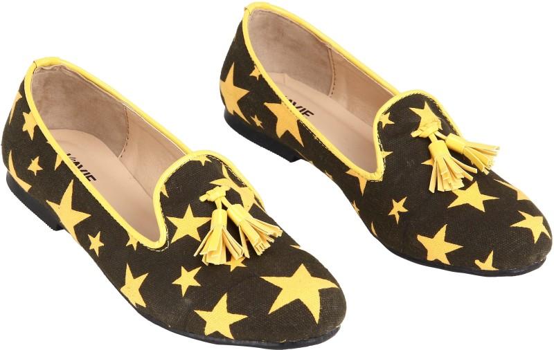Lavie, Chemistry.. - Flats, Heels... - footwear