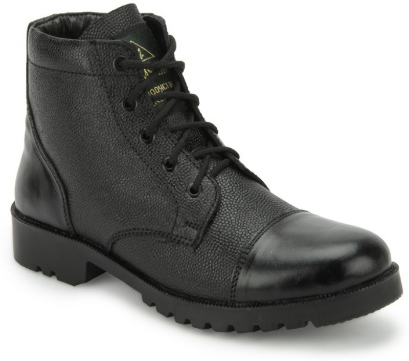 benera-army-style-ankle-boot-boots-for-menblack